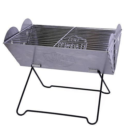 23 Best Camping Stoves Amp Grills Images On Pinterest