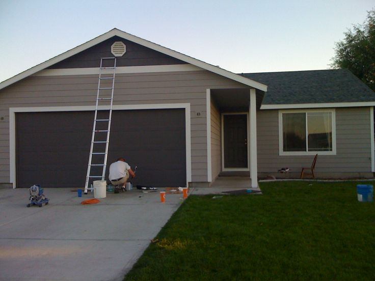 How Much Does A House Painting Cost We Listen To Our Customers And Make  Sure They