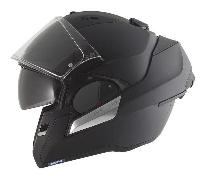 17 best images about helmets on pinterest sharks soldier helmet and retro motorcycle helmets. Black Bedroom Furniture Sets. Home Design Ideas