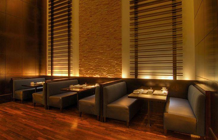 Restaurant interior parquet floors google search