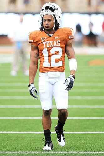 earl thomas texas longhorns jersey