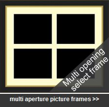 Picture Framing & Picture Frames UK | Any Size Picture Frame - http://www.anysizepictureframe.co.uk