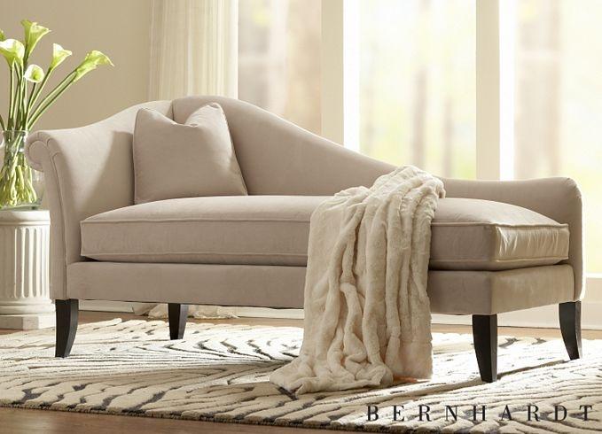 304 Beste Afbeeldingen Van Sofas Lounge Chairs