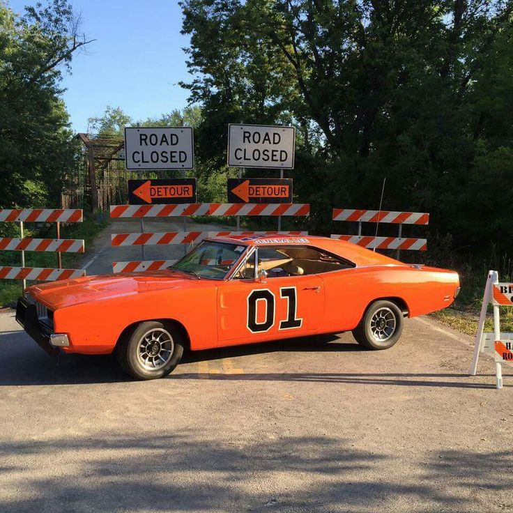 155 Best Images About DUKES OF HAZZARD On Pinterest