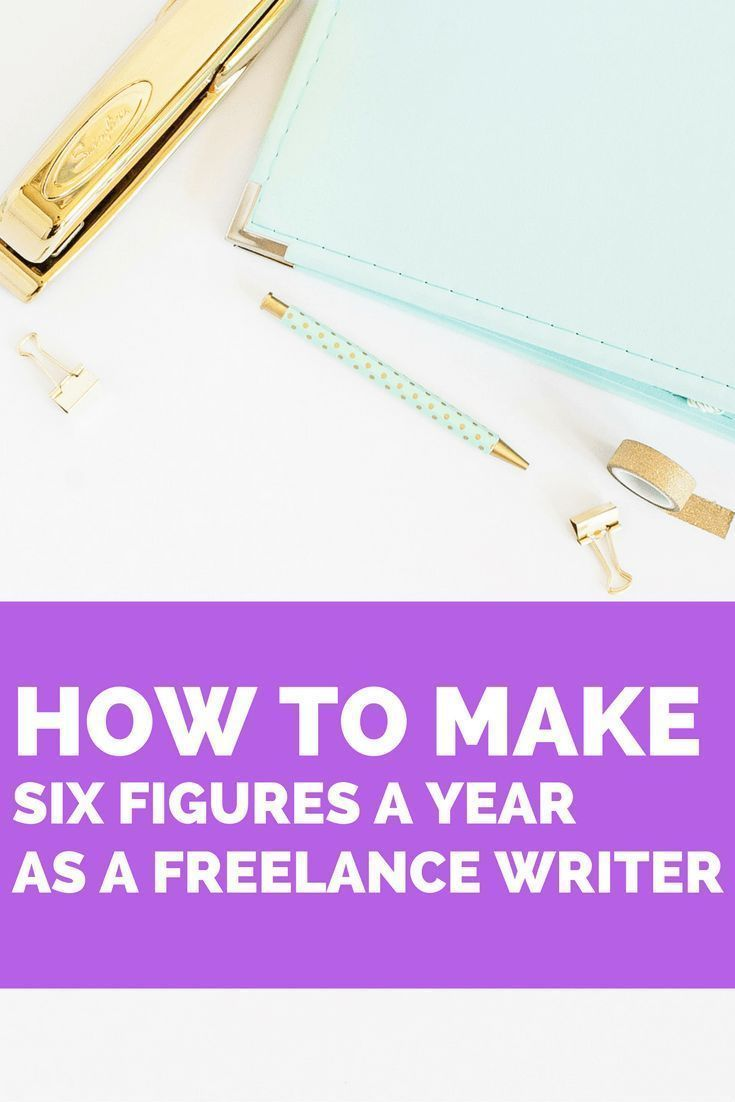 How to Create a Website For Your Freelance Writing Business