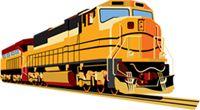 http://railwayreservationseatavailability.inforailway.in/railway-reservation-seat-enquiry.html