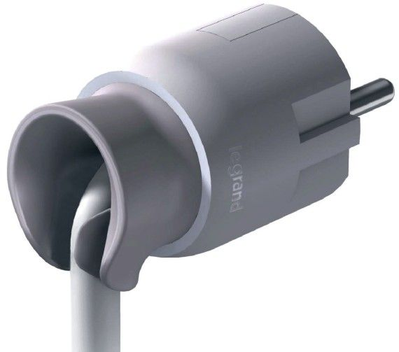 chowany kabel