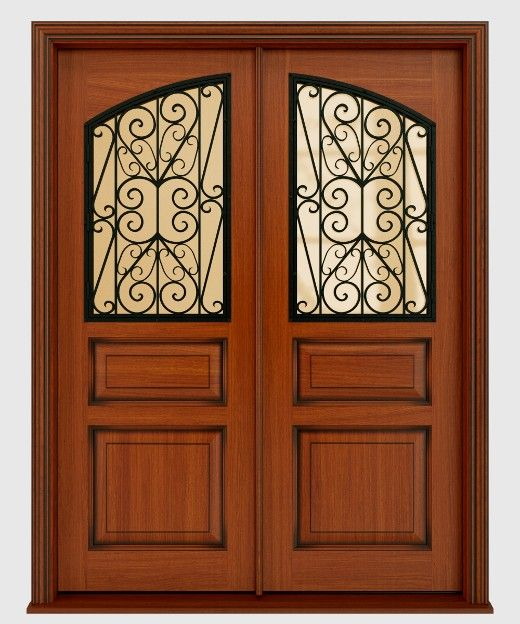 Double Entry Doors Fiberglass 196 best double entry doors images on pinterest | entry door with