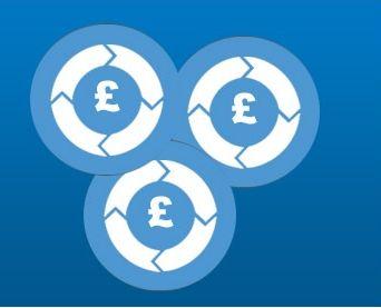 Get Help from #Textloans to Eradicate Complex #Financial Issues @ http://easytextloans4u.metroblog.com/get_help_from_text_loans_to_eradicate_complex_financial_issues