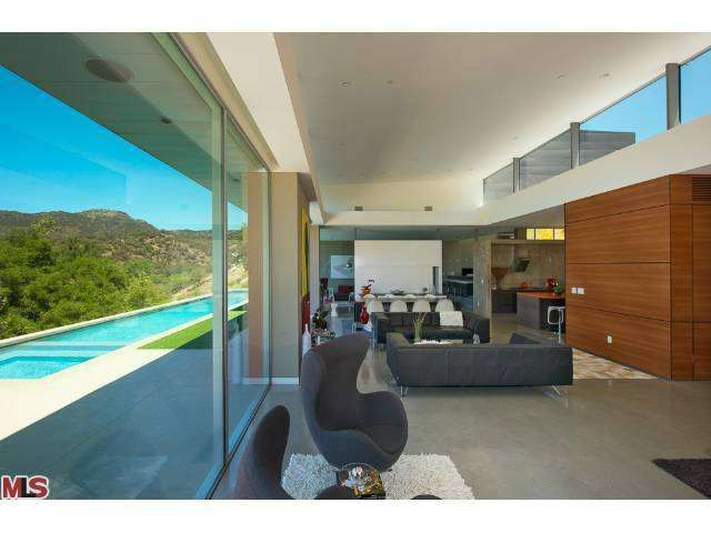 21 best images about calabasas homes for sale on pinterest for Calabasas oaks homes for sale
