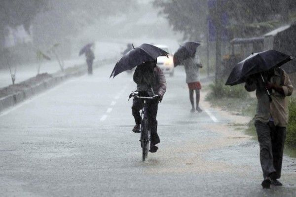 Super cyclonic storm Phailin: the strongest cyclone ever in the North Indian Ocean Basin - Technology Org