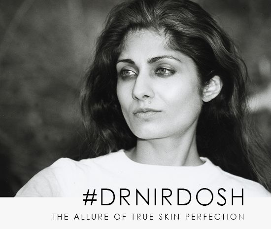 Book Your Mini Face Lift With The Celebrity Doctor In London. http://www.drnirdosh.com/cathome_Silhouette-Thread-Face-Lift-London-Harley-Street.html