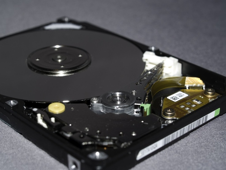 how to partition my drive without formatting