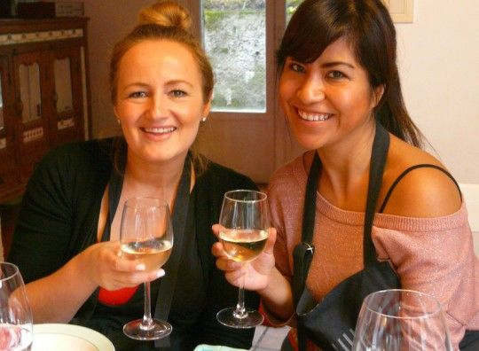 #absolutelyfrench #clubabsolutely #meet #expats  #french #learnfrench #learnfrenchwithfun #cook #visit Paris