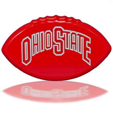 images of the OHIO STATE football logos | ohio state , penn state football , ohio state football schedule , osu ...