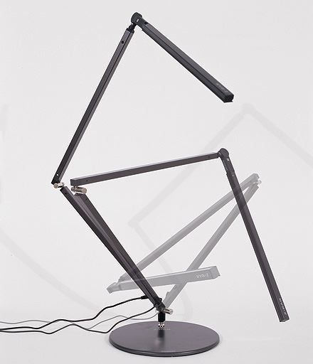 Best 25+ Best desk lamp ideas on Pinterest | Tech, Woodworking ...