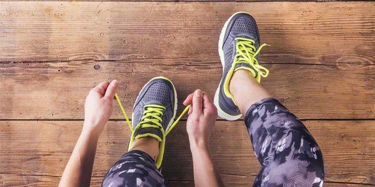 Στο διαβήτη, ο συνδυασμός αερόβιας άσκησης και ασκήσεων με αντιστάσεις φαίνεται να έχει τα καλύτερα αποτελέσματα στη διατήρηση της γλυκοζυλιωμένης αιμοσφαιρίνης σε χαμηλά επίπεδα.