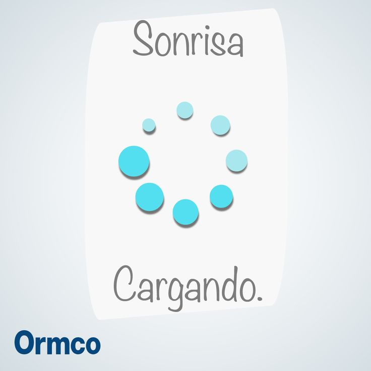 #Loading #SonrisaLinda #Ortodoncia