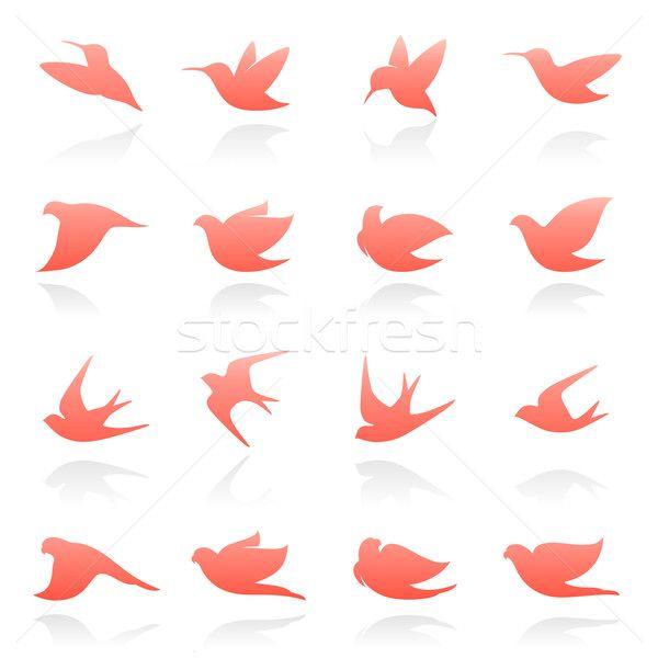 660642_птиц-дизайна-вектора-логотип-значок-птица.jpg (600×600)