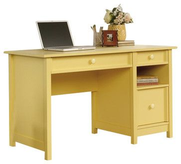 1000 Images About Sauder Woodworking On Pinterest