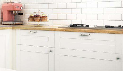 s vedal k k s k p google k k pinterest ikea. Black Bedroom Furniture Sets. Home Design Ideas