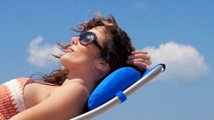 Règles douloureuses, fatigue, pesanteurs pelviennes... sont des symptômes parfois négligés par les médecins, ou par les femmes elles-mêmes. Rés