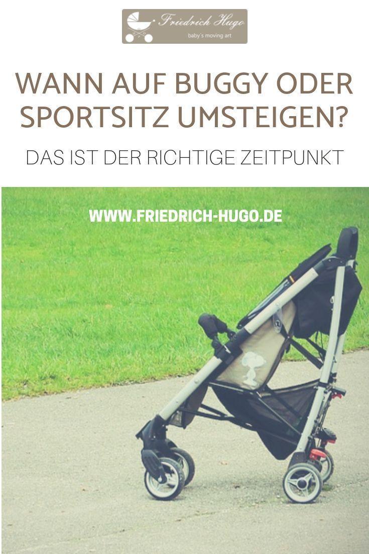 Auf Beim Buggy Den Kinderwagen Man Oder Sportsitz Steigt Wann Wann Steigt Man Beim Kinderwagen Auf Den Buggy Ode Baby Massage Baby Baby Strollers