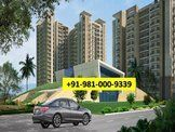 Pre leased property for sale in Gurgaon, commercial office space for rent in gurgaon, assured return projects in gurgaon, new residential projects in gurgaon, vatika assured return projects, furnished office space for rent in gurgaon, New commercial projects in gurgaon, luxury villa, luxury apartments,