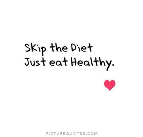 Healthy Food Quotes Sayings Image Quotes At Relatably Com Kick Ass