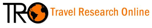 Five Reasons Your Travel Practice is Not Growing – Networking, Word of Mouth and Public Relations | TravelResearchOnline