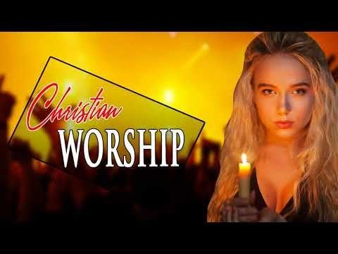 TERESA: Most beautiful christian songs