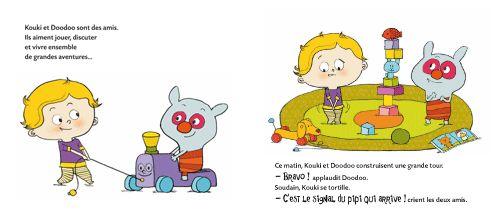 plus de 1000 id 233 es 224 propos de parenting sur livres produits laitiers et fils
