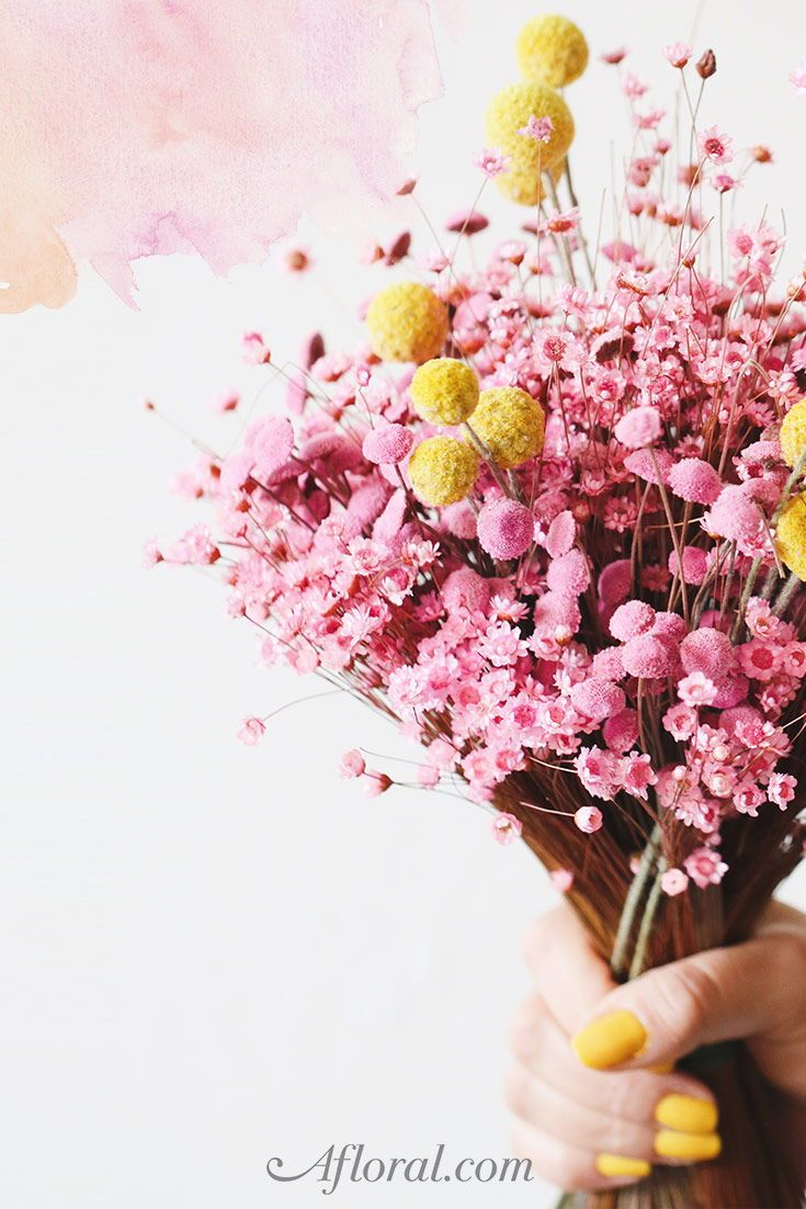 102 best Flowers! images on Pinterest | Flower arrangements, Wedding ...