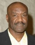 Delroy Lindo Photos | Who is Delroy Lindo dating? Girlfriend, Wife