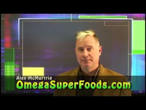 Omega 3 fish oil for heart health and brain function. Omega 3 6 9 - http://omega3healthbenefits.com/fish-oil-for-heart/omega-3-fish-oil-for-heart-health-and-brain-function-omega-3-6-9/