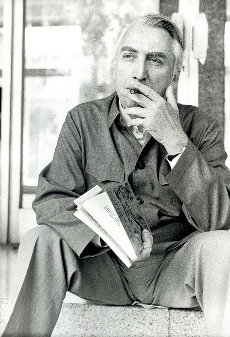 17 best images about on reading writers allen roland barthes