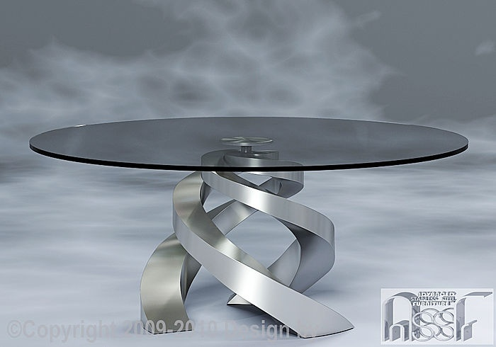 17 Best Images About Stainless Steel Furniture On