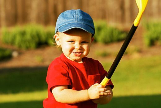 Best Golf Clubs For Kids 2017 Reviews. With pre-packaged golf sets like the ones you read about in our best golf club reviews, you get a balanced deal ... #AceGolfEquipment