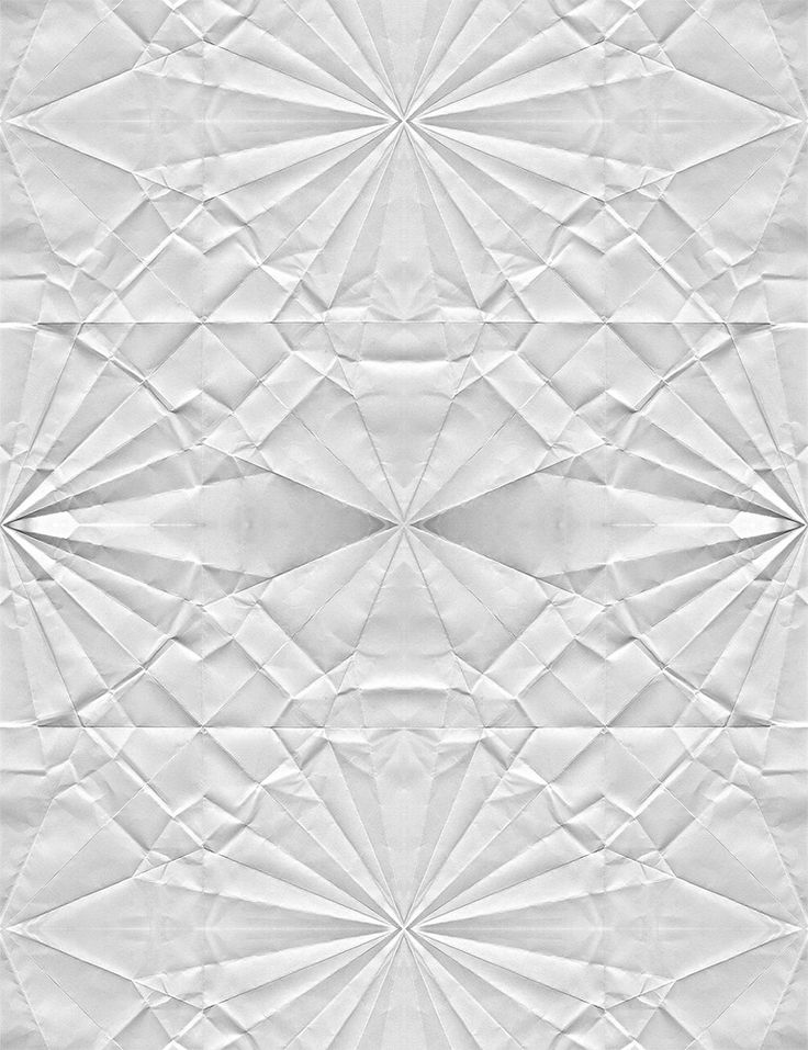 "<div><span style=""font-family: Calibri; font-size: 110%;"">Part of the Unfolded Collection, this design is based on the origami sequence of the Butterfly.</span></div><div><span style=""font-family: Calibri; font-size: 110%;"">Trimmed</span></div><div><span style=""font-family: Calibri; font-size: 110%;"">Design Repeat: 24 inches Straight MatchPre-pastedDesign in Los Angeles..."