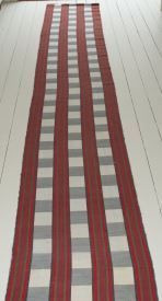 handwoven-swedish-rug