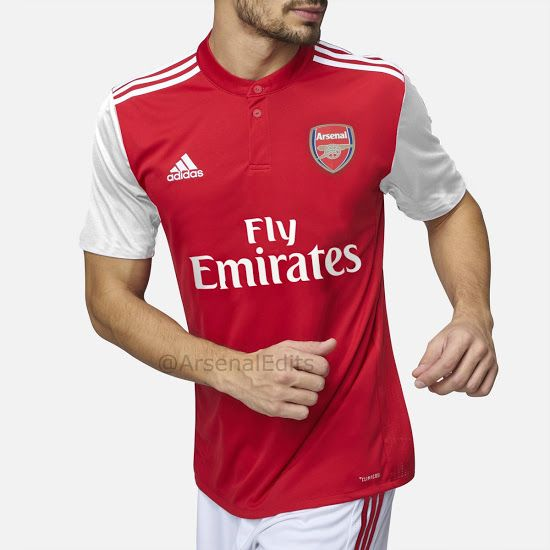 the best attitude 30a44 5bc8c Pin on ARSENAL FC