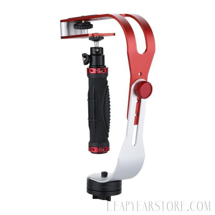 Handheld Stabilizer-Phographer-Leap Year Store