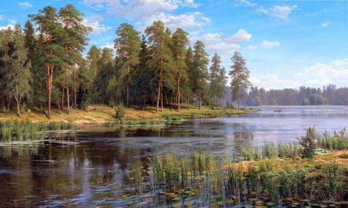 por Sergey Basov -2-04