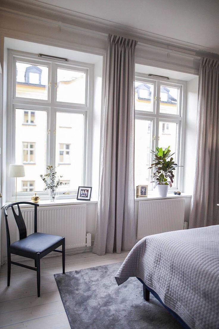 Simple Interior Bedroom Inspo Bedroom Ideas Studio