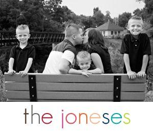 blog sur l'organisation: Pictures Ideas, Families Pictures, Photo Ideas, Families Photo, Cute Families, Pics Ideas, Families Pics, Families Fun, Cute Family Photos