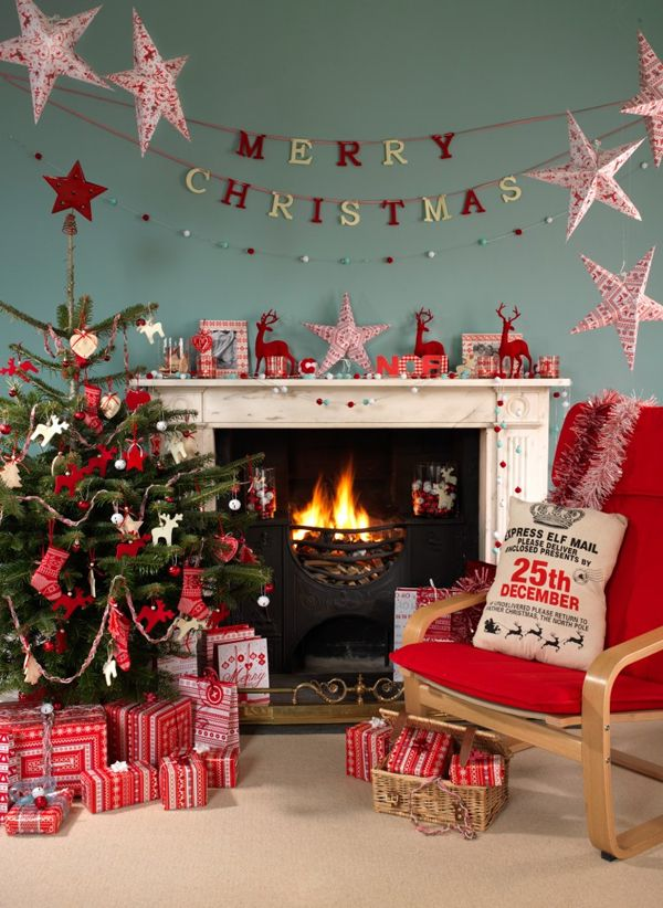 Best 25 Decoration Noel Ideas Only On Pinterest No L 2016 Decoration Noel Maison And No L