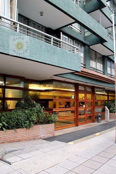 ARRIENDO DEPARTAMENTO AMOBLADO 2  DORMITORIOS - PROVIDENCIA. - INMUEBLES-Departamentos, Metropolitana-Providencia, CLP650.000 - http://elarriendo.cl/departamentos/arriendo-departamento-amoblado-2-dormitorios-providencia-1.html