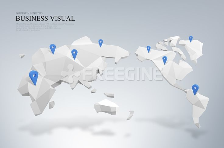컨셉, 배경, 비즈니스, 오브젝트, 그래픽, 세계지도, 지도, 글로벌, freegine, 3D, 비주얼, 편집포토, 비주얼디자인, 에프지아이…