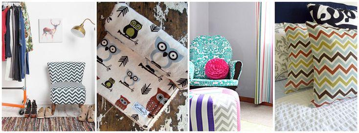 Lakástextilek www.fabrikashop.hu