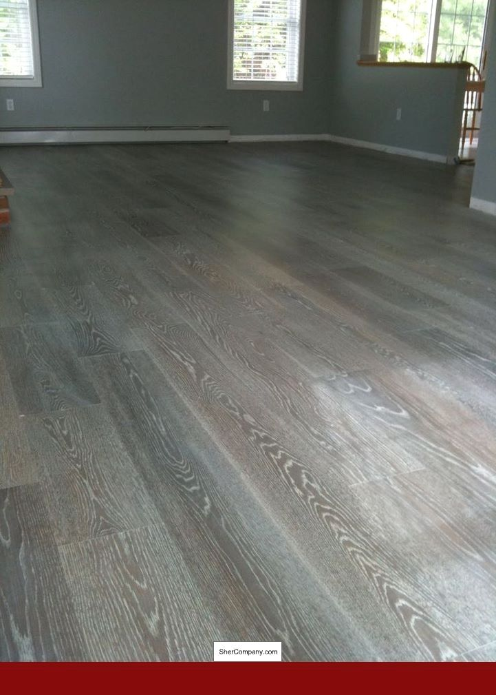 Wood Floor Rug Ideas Grey Laminate Flooring Pics And Pics Of Living Room Flooring Singapore Tip 25365649 Grey Hardwood Floors Grey Hardwood House Flooring